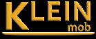 Logo Klein Mob